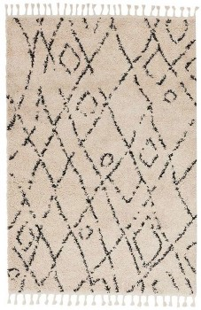 Nomad-Rug on sale
