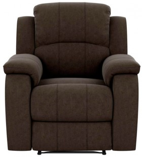 Venice-Recliners on sale