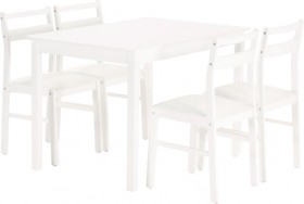 Luca-5-Piece-Dining-Set on sale