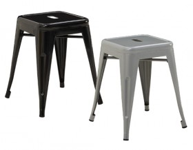 Replica-Tolix-Small-Bar-Stool on sale