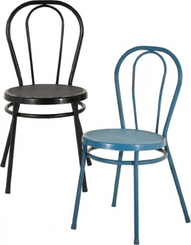 NEW-Province-Chairs on sale