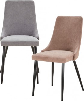 Lyon-Chairs on sale