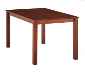Ashford-6-Seater-Table on sale