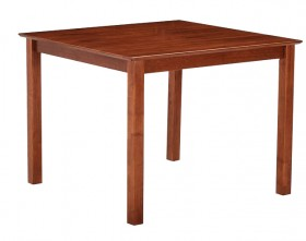 Ashford-4-Seater-Table on sale