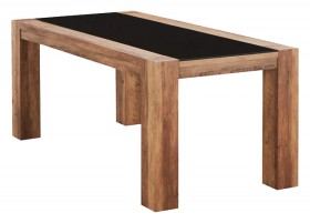 Chicago-6-Seater-Table on sale