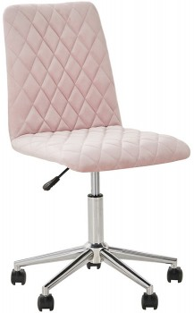 Emily-Office-Chair on sale