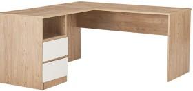 Cody-Corner-Desk on sale