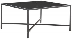 Crossway-Square-Coffee-Table on sale