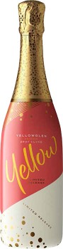 Yellowglen-Colours-750mL-Varieties on sale