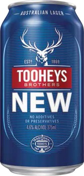 Tooheys-New-30-Can-Block on sale