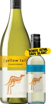 Yellow-Tail-750mL-Varieties on sale
