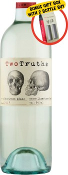 Two-Truths-750mL-Varieties on sale