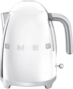 Smeg-50s-Retro-Style-Kettle-Chrome on sale