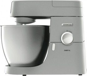 Kenwood-Chef-XL-Stand-Mixer on sale
