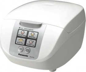 Panasonic-5-Cup-Rice-Cooker on sale