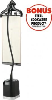 Tefal-Pro-Style-Upright-Garment-Steamer on sale