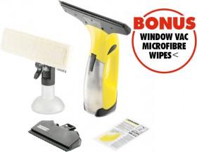 Karcher-Window-Vac-2-Premium-WV2 on sale