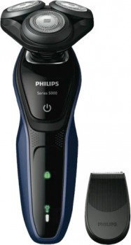 Philips-Shaver-Series-5000 on sale