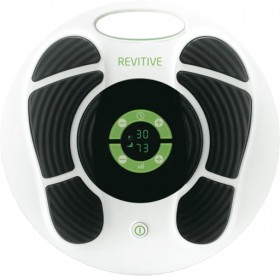 Revitive-Medic-Plus-EMS-TENS on sale