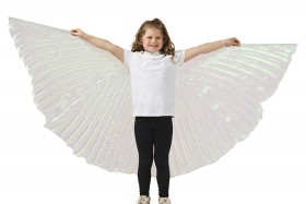 Spartys-Iridescent-Festival-Kids-Wings on sale