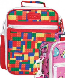 Sachi-Insulated-Junior-Lunch-Tote-Bricks on sale