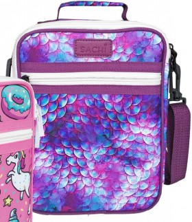 Sachi-Insulated-Junior-Lunch-Tote-Dragon-Scales on sale