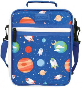 Sachi-Insulated-Junior-Lunch-Tote-Outer-Space on sale