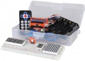Mega-Experimenters-Kit on sale