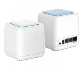 Wi-Fi-Mesh-Network-Satellite-Kit on sale