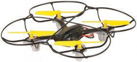 Motion-Controlled-Drone on sale