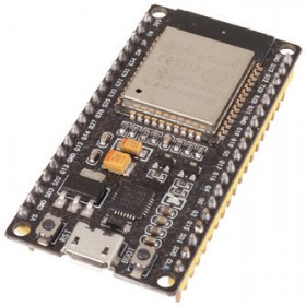 ESP32-Main-Board-with-Wi-Fi-and-Bluetooth on sale