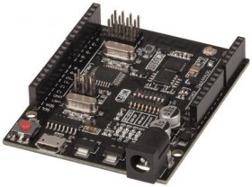 UNO-Board-with-Wi-Fi on sale