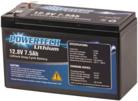 NBN-Replacement-Battery-Lithium-Deep-Cycle on sale
