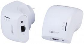 Powerline-Ethernet-Extender on sale