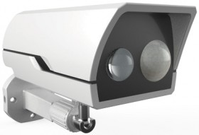 Rechargeable-Solar-Sensor-Light on sale