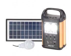 Solar-LED-Light-Kit on sale