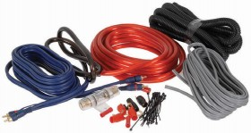 Car-Amplifier-Wiring-Kits on sale