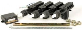 4-Door-Power-Lock-Kit on sale