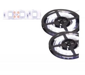 1m-Waterproof-LED-Flexible-Strip-Lights on sale