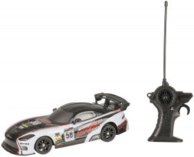 116-RC-Drift-Car on sale
