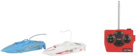 158-RC-Boat-Twin-Pack-with-Inflatable-Pool on sale