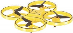 Motion-Drone-with-Gravity-Sensor on sale