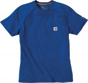 Carhartt-FORCE-SS-T-Shirt on sale