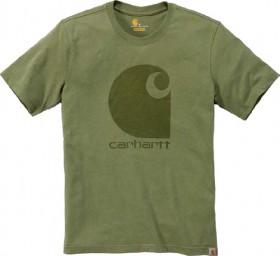 Carhartt-C-Logo-Graphic-SS-T-Shirt on sale