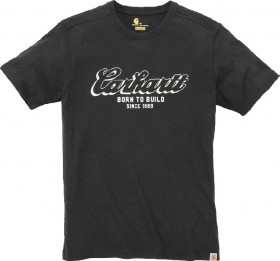 Carhartt-Born-to-Build-Graphic-SS-T-Shirt on sale