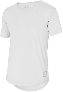 ELEVEN-Workwear-Core-Crew-Neck-T-Shirt on sale