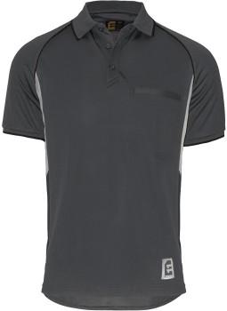 ELEVEN-Workwear-AEROCOOL-Team-Polo-Shirt on sale