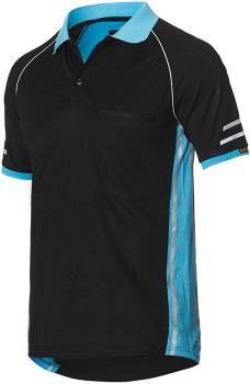 ELEVEN-Workwear-AEROCOOL-Polo-Shirt on sale