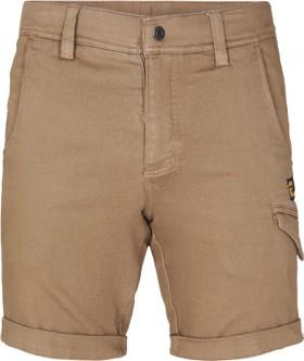 ELEVEN-Workwear-Fusion-Cargo-Shorts on sale