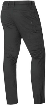 ELEVEN-Utility-Chino-Pants on sale
